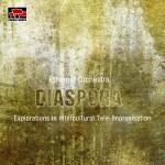 pn094 Diaspora
