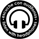 logo_audifonos_white