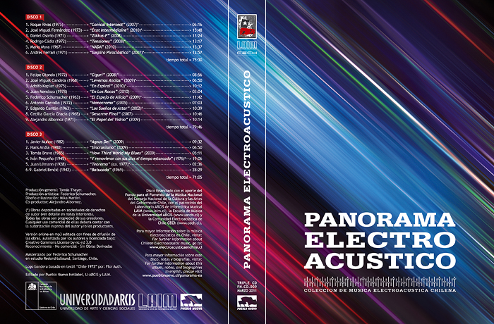 mailing-panorama-cover