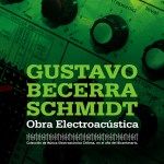 pncd07 Obra Electroacústica – Triple CD