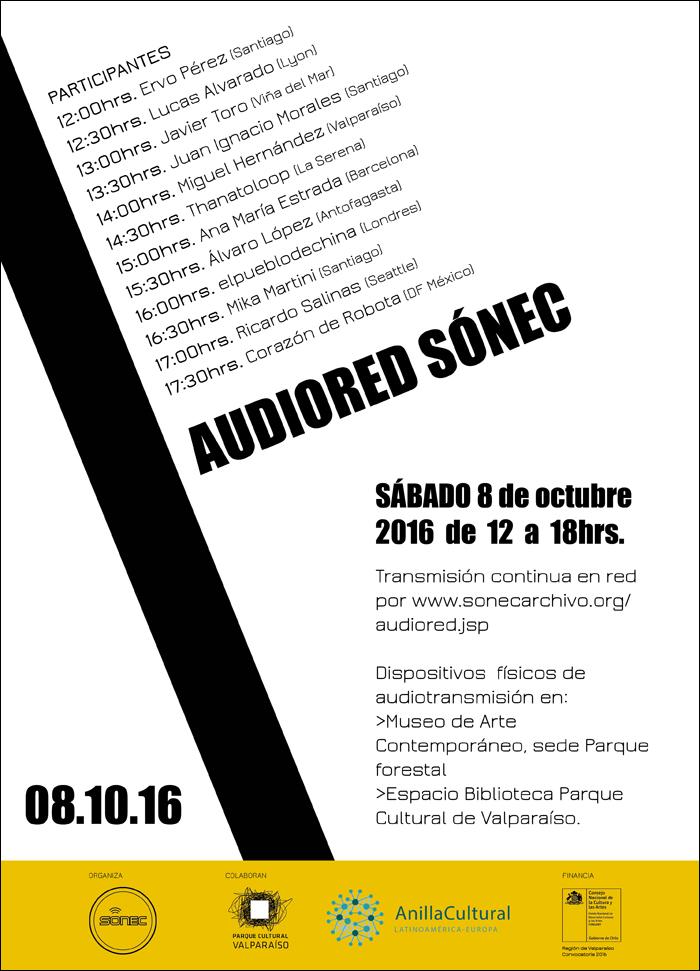 flyer_audiored-sonec_oct-2016