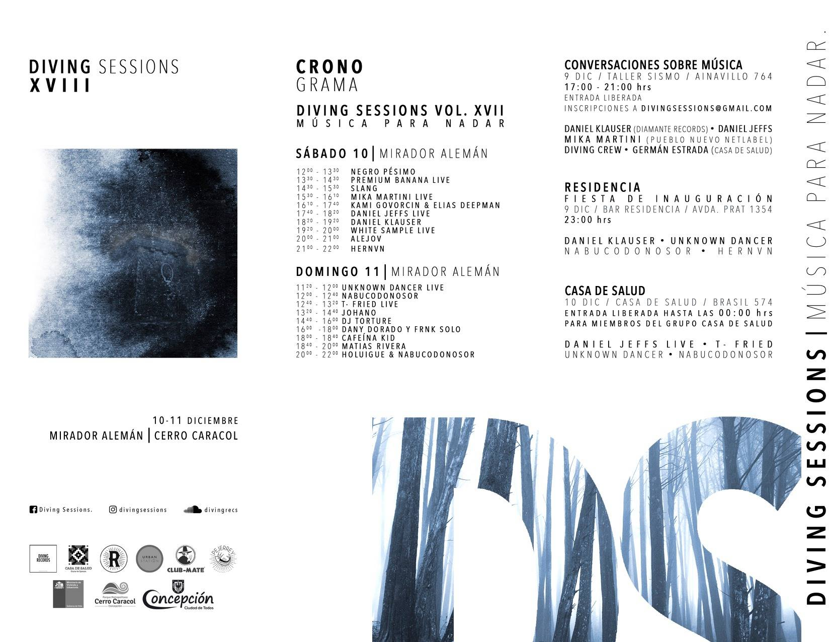 flyer-diving-session-programacion