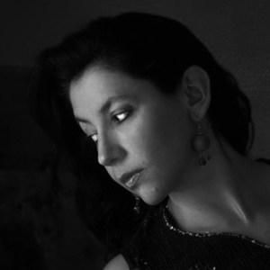 Cecilia García-Gracia