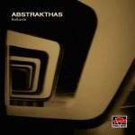 pn146 Abstrakthas