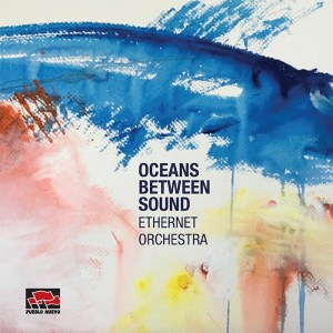 pn150 Oceans between Sound