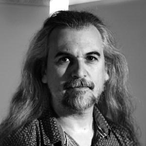 José Miguel Candela
