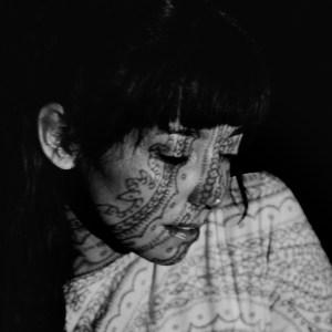 Muza (Soledad Aravena)