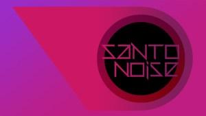 3 al 5 de diciembre 2020: Festival Santo Noise 11