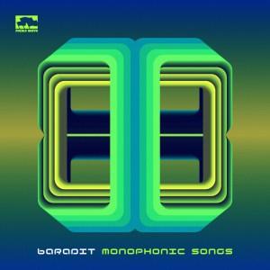 pn179 Monophonic Songs
