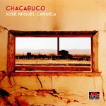 pn184 Chacabuco