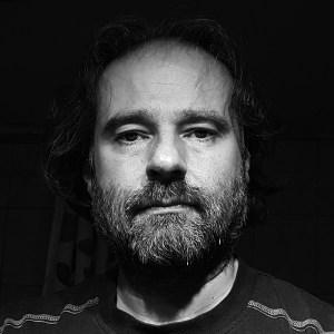Renzo Torti-Forno