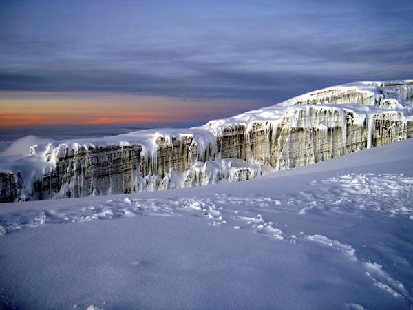 Southern_Glacier