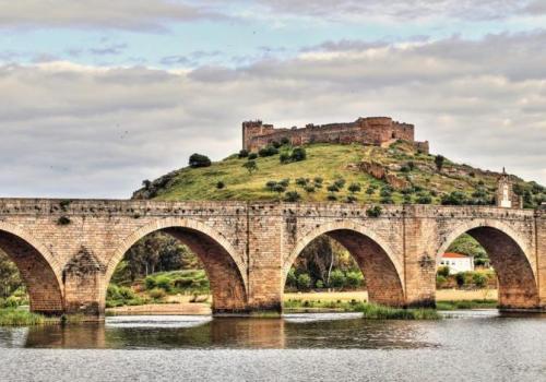 1208-medellin-provincia-de-badajoz_big