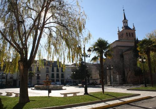 Illescas (3)