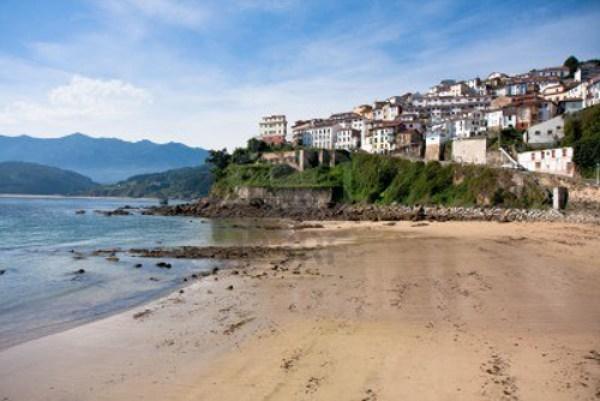 lastres-asturias-04