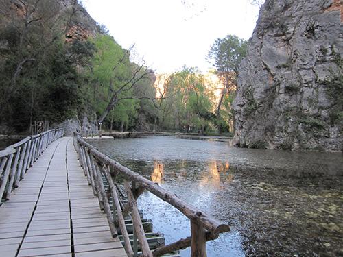 monasterio_de_piedra_01_big (1)