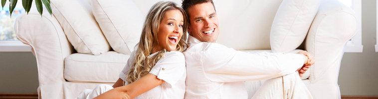 Tips para Salir de la Rutina con tu Pareja