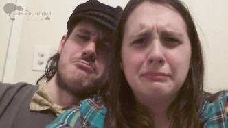 Our reaction to Lizzie Bennet diaries being over