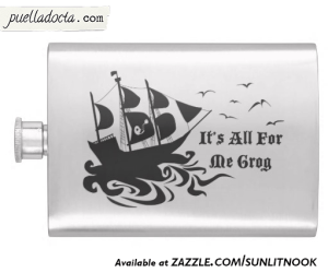 its_all_for_me_grog_flask