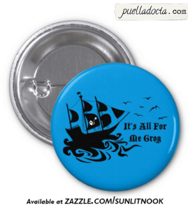 its_all_for_me_grog_on_blue_button