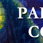 Parties & Costumes banner