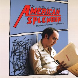 american-splendor-movie-poster-2003-1020199400
