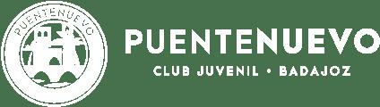 Puentenuevo · Club Juvenil · Badajoz