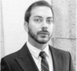 javier_buhigas_profile