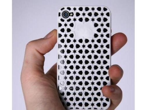 container_freedom-iphone-case-3d-printing-531
