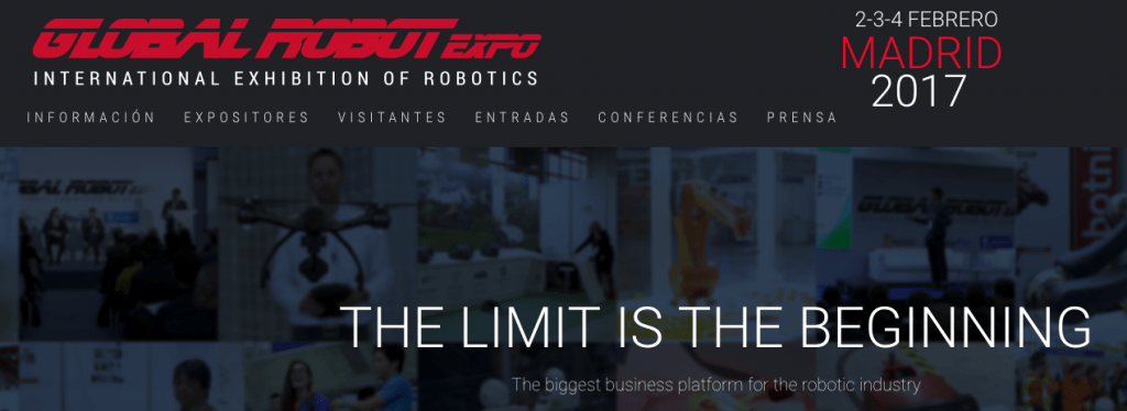 GlobalRobotExpo17.png