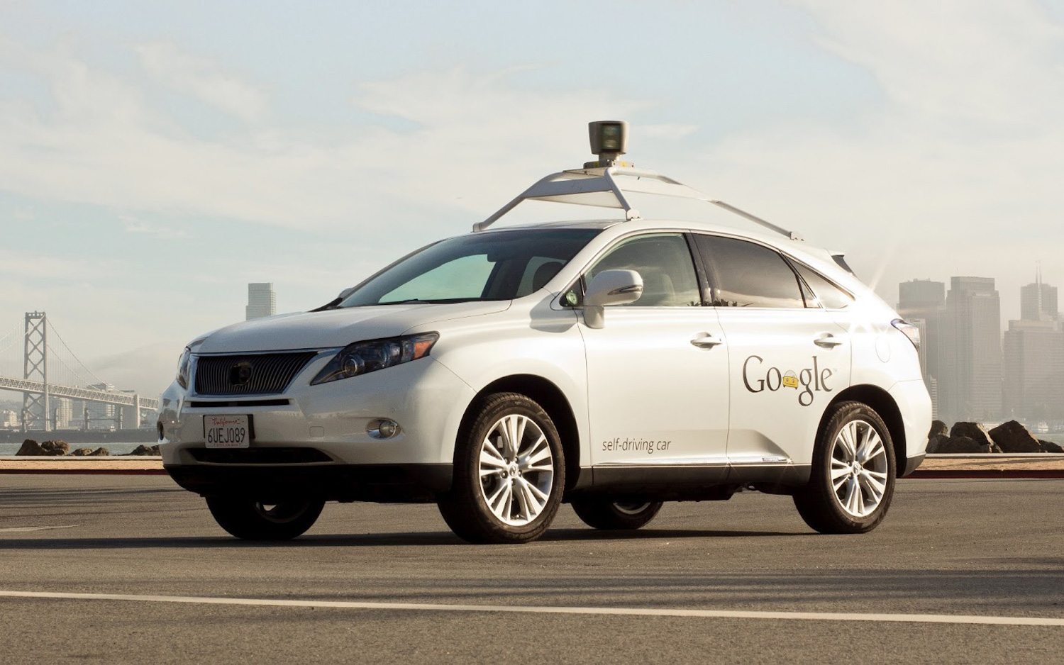 Google-Lexus-FX450h-autonomous-vehicle-1.jpg