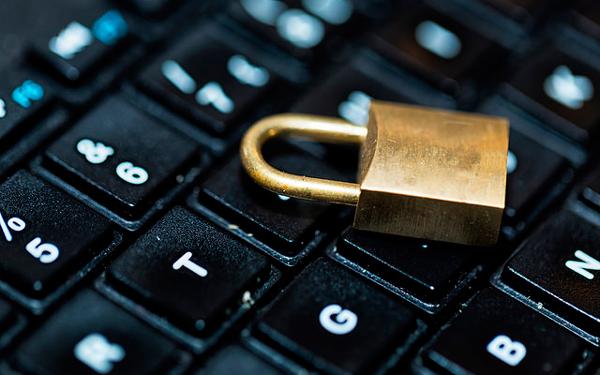 ciberseguridad-proteccion-informacion.jpg
