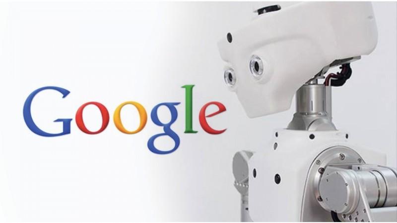 Google-Robot.jpg