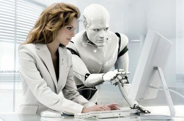 human-vs-robot-13
