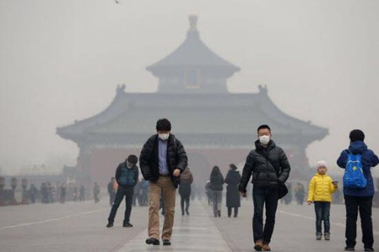 china_haze__c1361708_15322_385