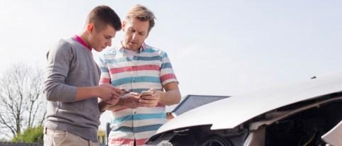 full-coverage-car-insurance-story.jpg