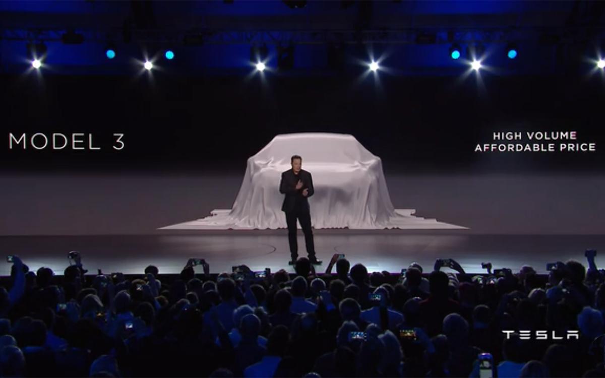 Tesla-Model-3_Presentacion