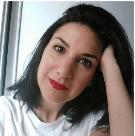 cristina_pujol