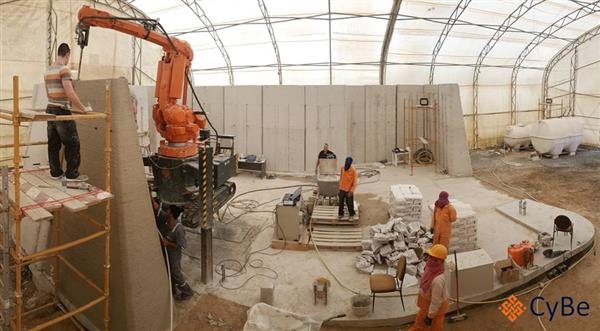 cybe-construction-completes-3d-printing-dubai-rdrone-laboratory-1.jpg
