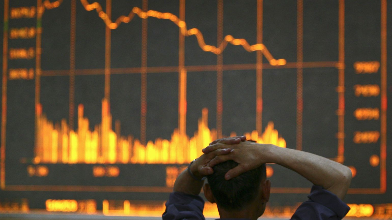 bitcoin-crash-dominance-index-e1500304644850.jpg