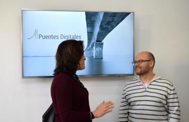 Puentes DSC_0026