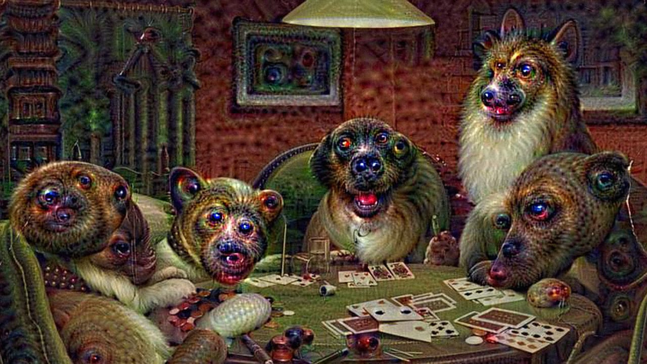 3048941-poster-p-1-why-google-deep-dreams-of-dogs.jpg