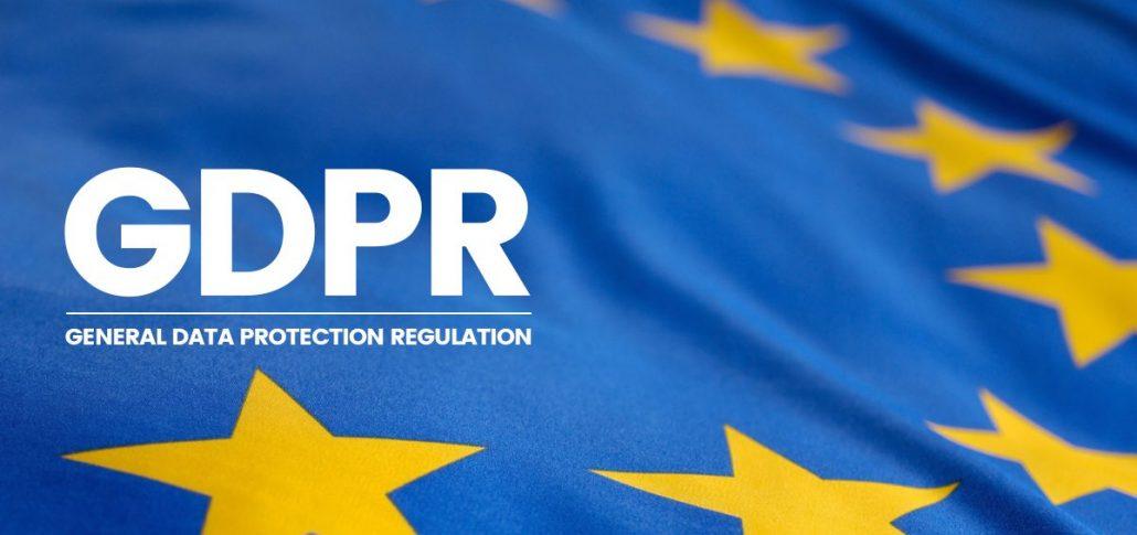 llega-un-nuevo-reglamento-de-proteccion-de-datos-1200x565-clickdatos-1030x485.jpg