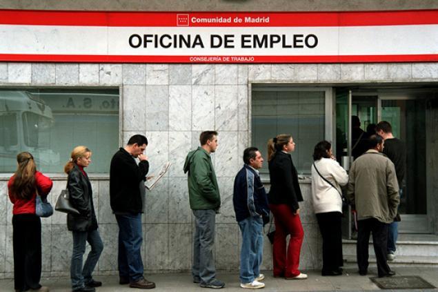 seguro-desempleo.jpg