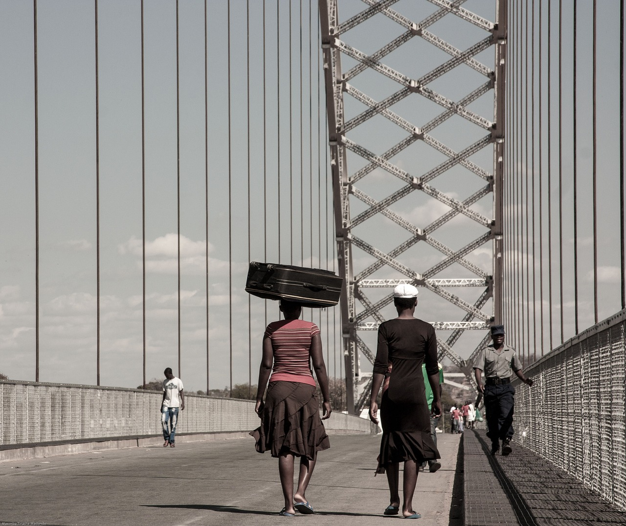 bridge-961785_1280.jpg