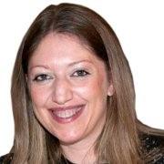Daniela Albero