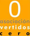 vertidos.png