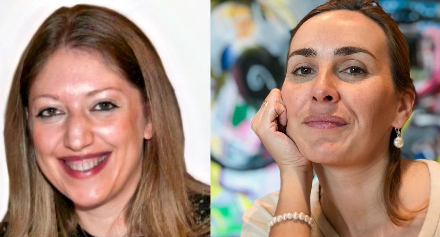 Daniela Albero y Paloma de la Puente .jpg