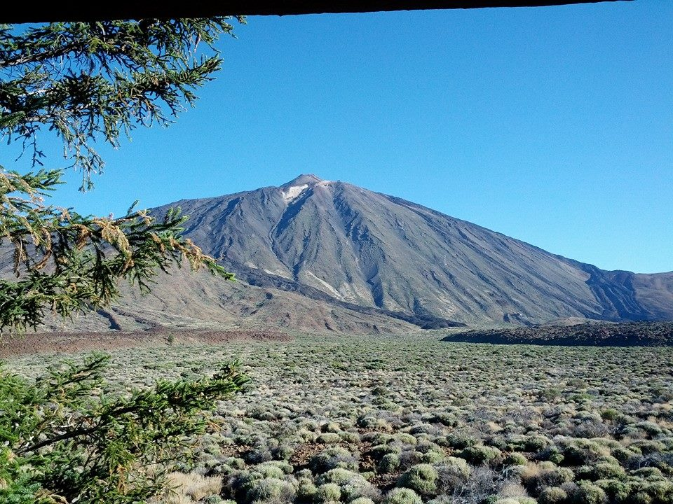 20140717 El Teide desde el Parador.jpg