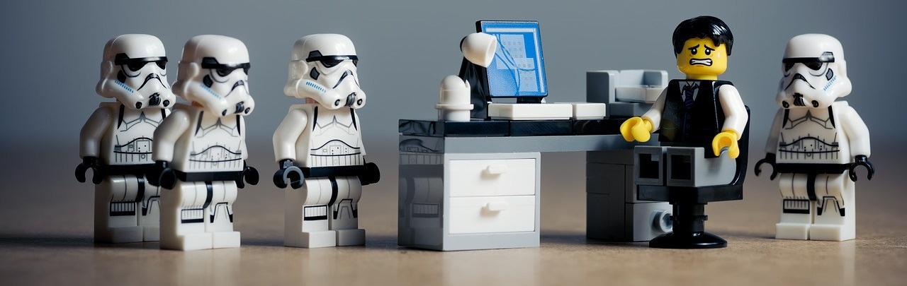 office-2539844_1280